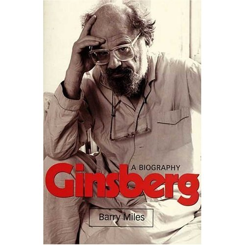 an analysis of the poem america by allen ginsberg